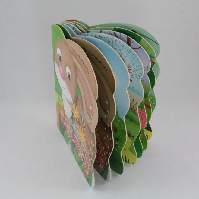 boardbook_sztancowany_kształt