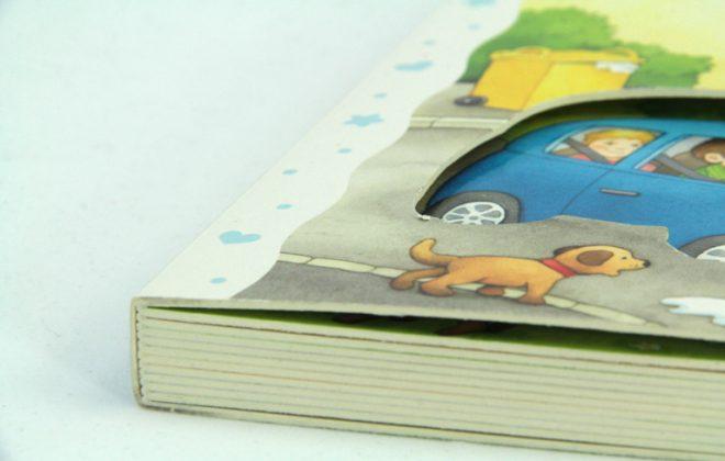 boardbook_wykrawane_otwory