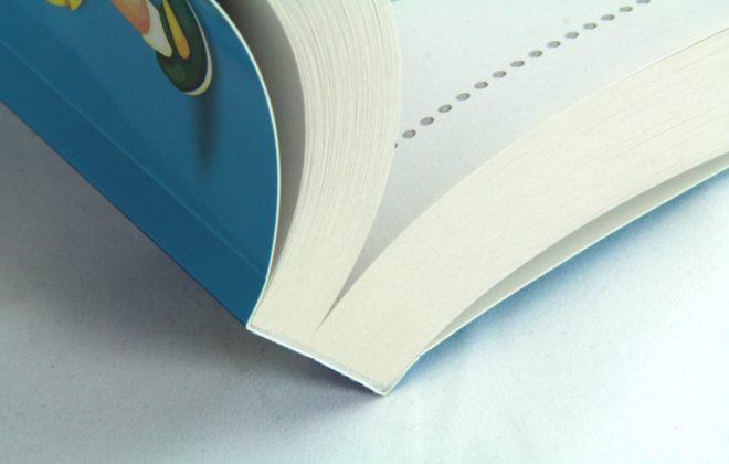 broszura_klejona