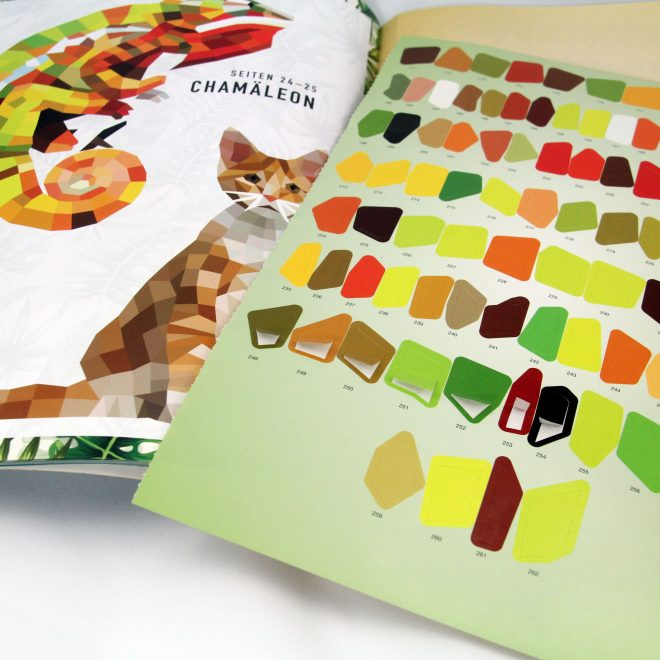 broszura_sticker
