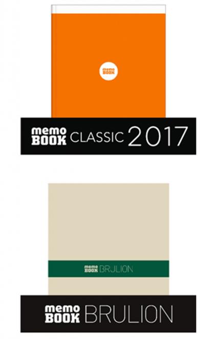 mem31